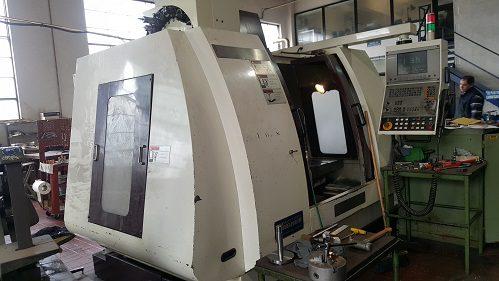 VMC2040L